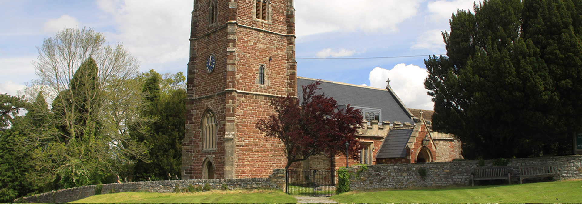 abbots-leigh-church.jpg